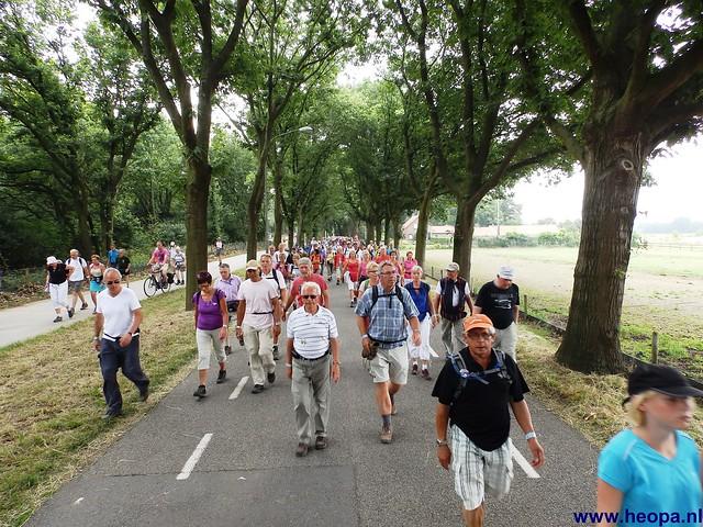 17-07-2013 2e dag Nijmegen  (21)