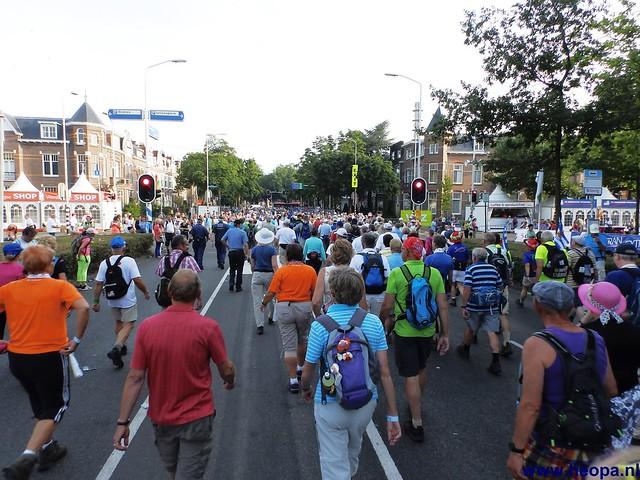 16-07-2014 1e dag Nijmegen (5)