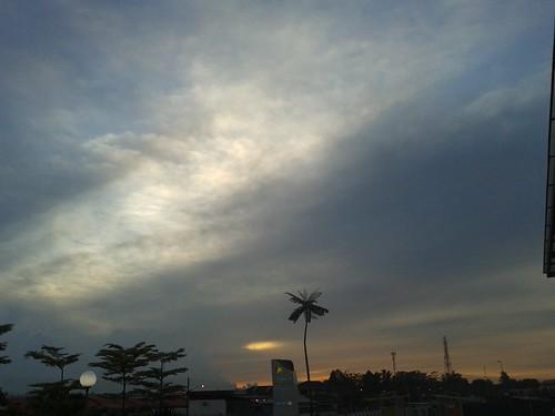 cloudporn nofilter noeffect skypainter flickrandroidapp:filter=none