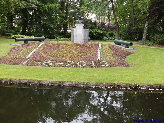 01-06-2013 Arnhem 32.05 Km (45)