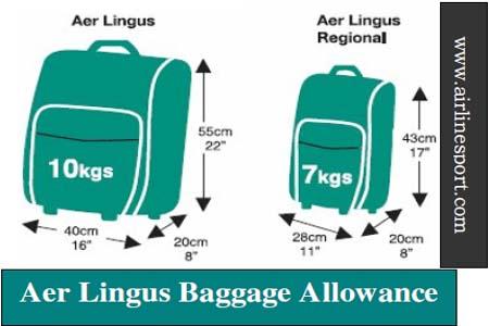 cabin baggage aer lingus jad5fb36