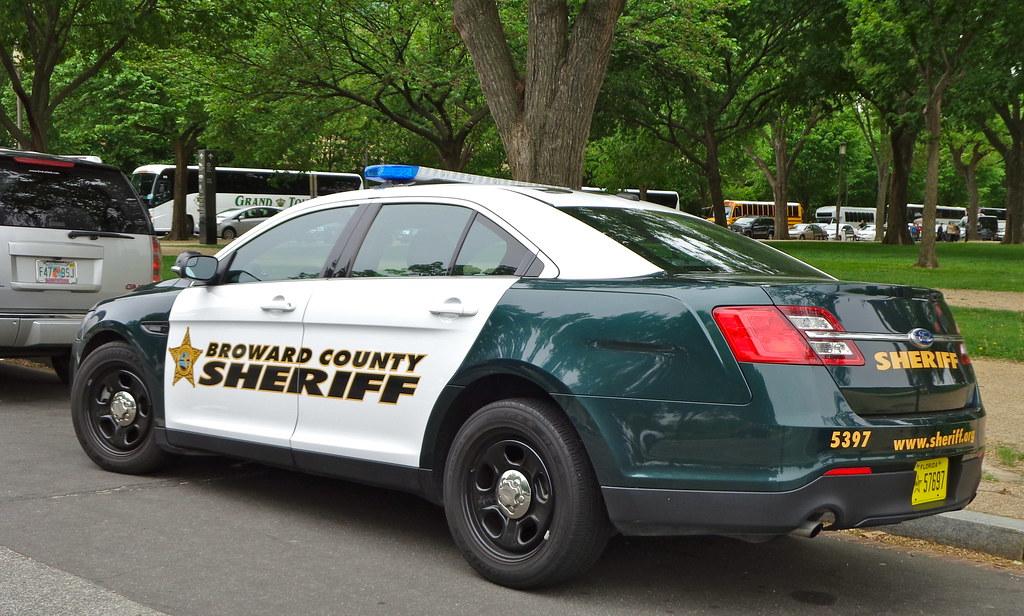 Broward County Sheriffs Office - Gonzagasports