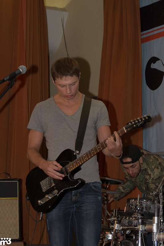 My_First_Disk-2014_Soundcheck (0013)