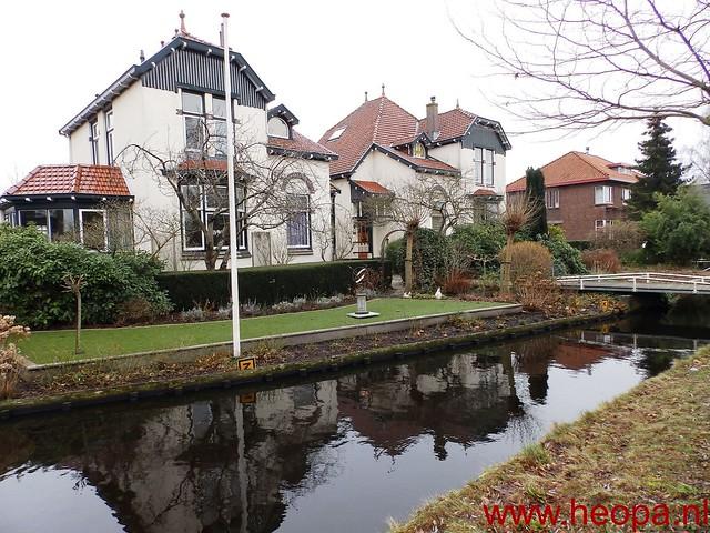 25-01-2014 Boskoop 26 Km  (50)