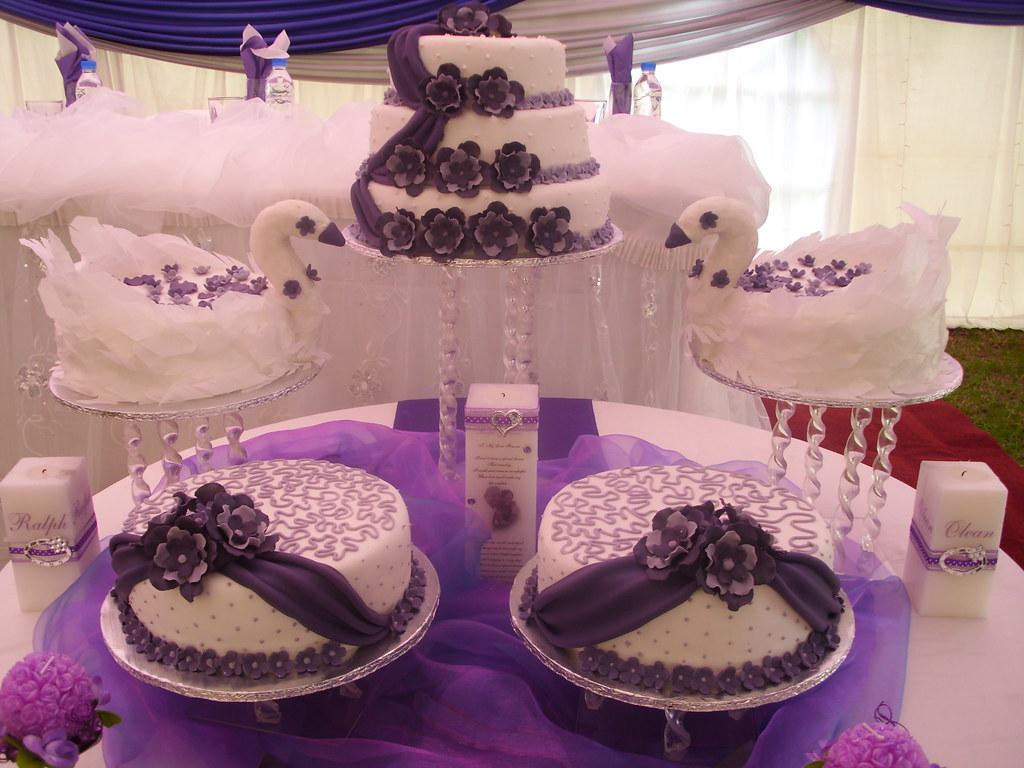 o lean wedding