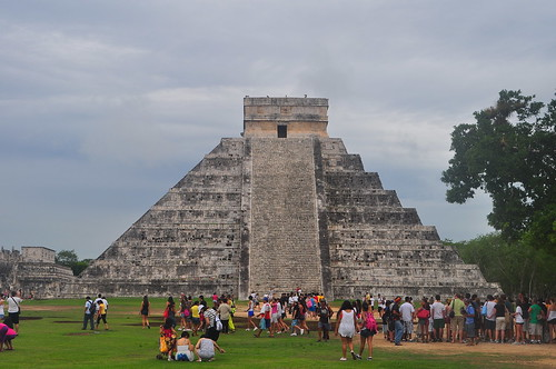 Mexico 2011 | by Christopher Owen Jones