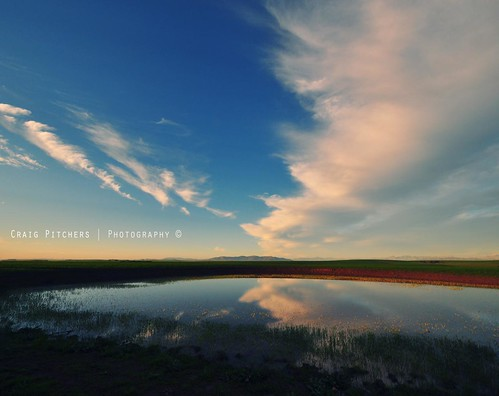 africa winter clouds sunrise southafrica nikon capetown durbanville westerncape 10mm d90 nikond90 1024mm nikon1024mm