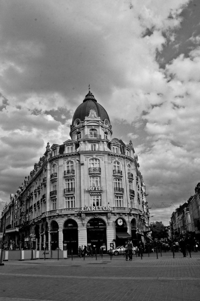 France - Lille (vol.2)