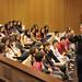 Vie, 13/04/2012 - 13:57 - Forzas e enerxías