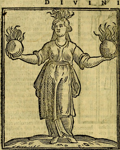 "Image from page 234 of ""Iconologia"" (1645)"
