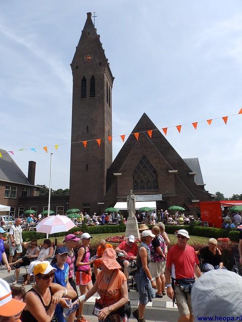 16-07-2014 1e dag Nijmegen (82)