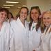 Fri, 2012-04-13 22:02 - Australia-NYSF-3