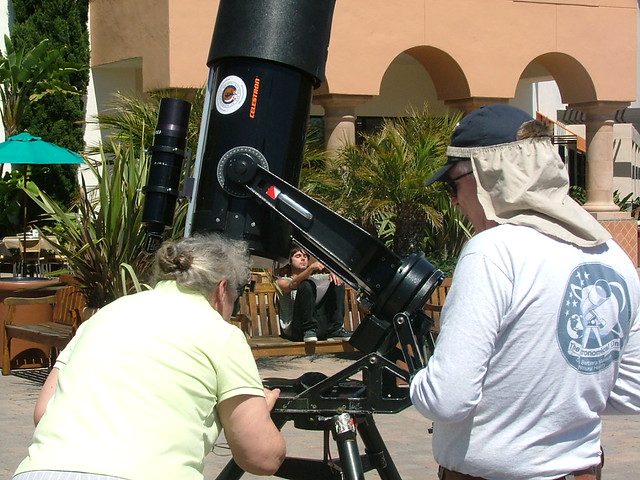 Astro Day 2012 338