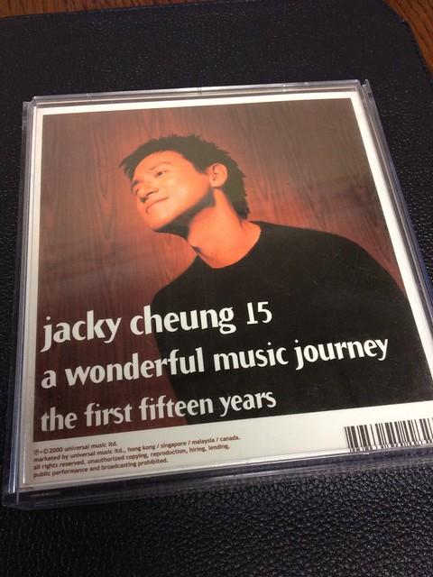 Jacky Cheung 15
