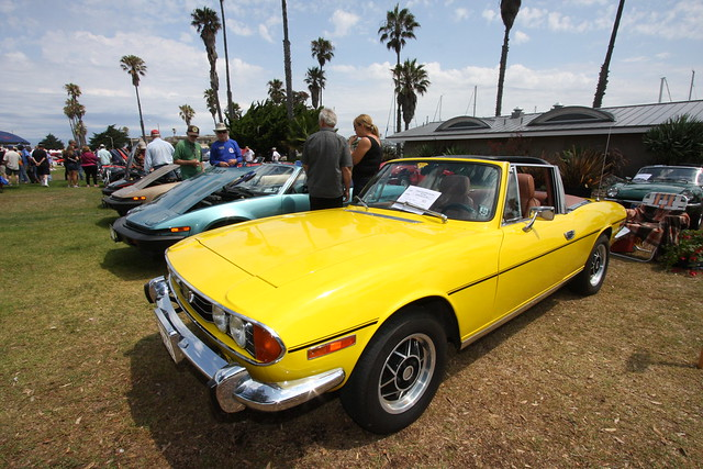CCBCC Channel Islands Park Car Show 2015 111_zps7jbfwemf