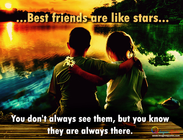 Friendship Quotes Boy And Girl   Friendship Quotes Boy And G ...