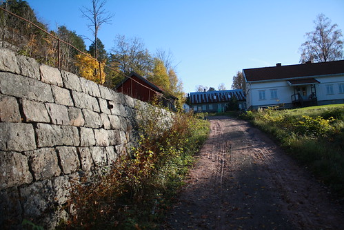 Håøya fort (30)