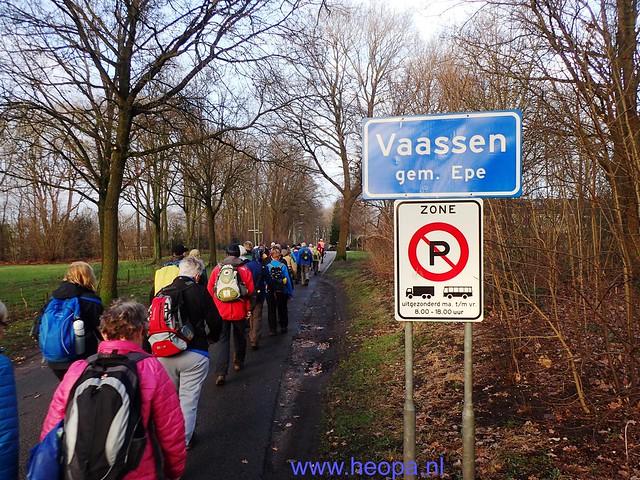2017-01-11  Vaassen 26  Km (138)