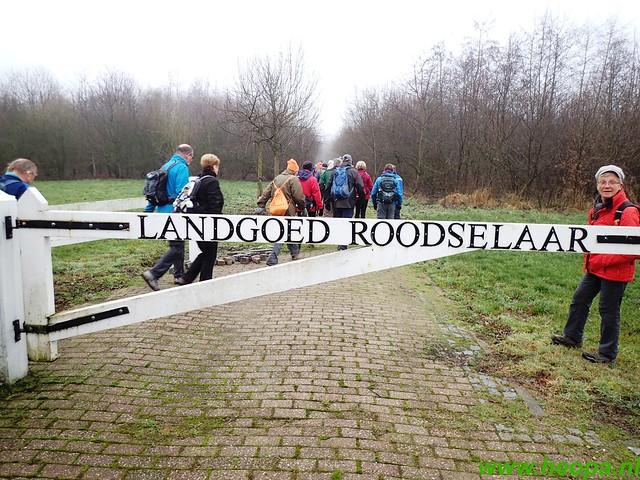 2016-12-28       Renswoude 24 Km   (111)