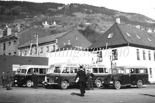 Bergen (1113)