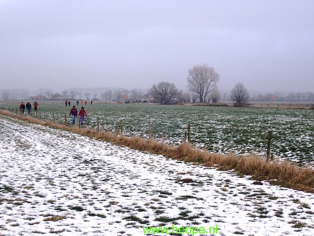 2017-01-18    Rhenen 23 Km  (74)