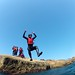 Activities - Standup Paddle Boarding, Coasteering - Tours, SW Algarve