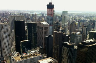 432 Park from Top of the Rock 5-11-14 | by bapster2006