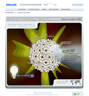 philips-new-year | by cporro1