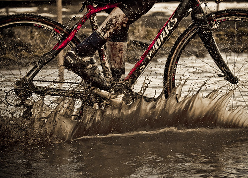 cx nationals 40-44   by lmpicard