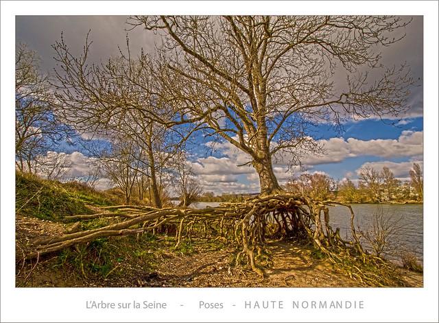 Normandie - Poses - 024