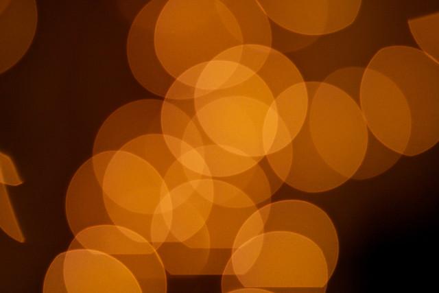 Lights #1