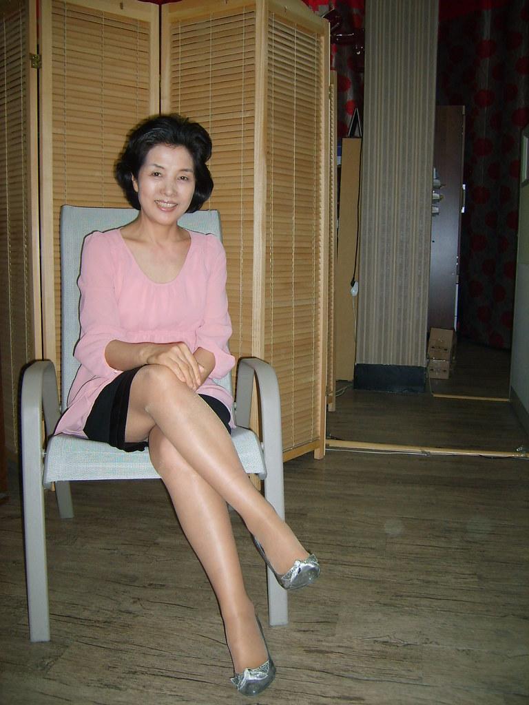 Asian american porn actress
