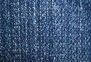 jeans texture | by jennypoodles
