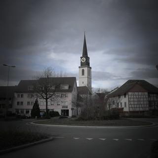 Bülach   by pixelfreund.ch