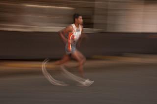 Mumbai Marathon -014 | by through my eyes only