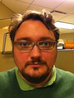 Bill at Noon: January 19, 2011