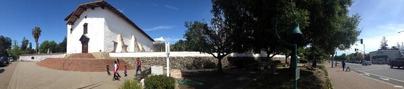 Mission San Jose_Fremont_2014_0426