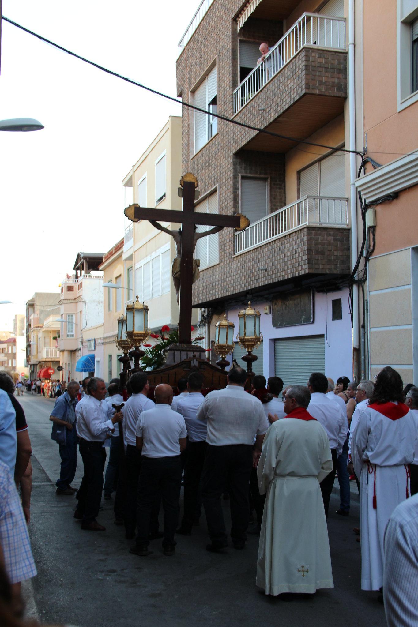 (2015-07-05) - Procesión subida - Paloma Romero Torralba (060)