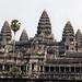 Angkor Vat, foto: Petr Nejedlý