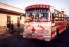 Orlí rychlostí do Šírázu, foto: Petr Nejedlý