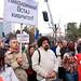 ГЕМ на општонароден протест