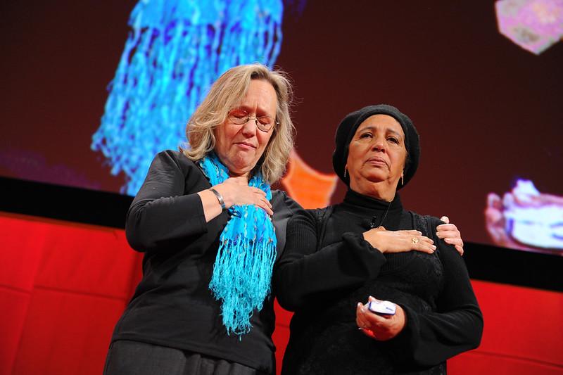 TEDWomen_02710_D32_3200_1280
