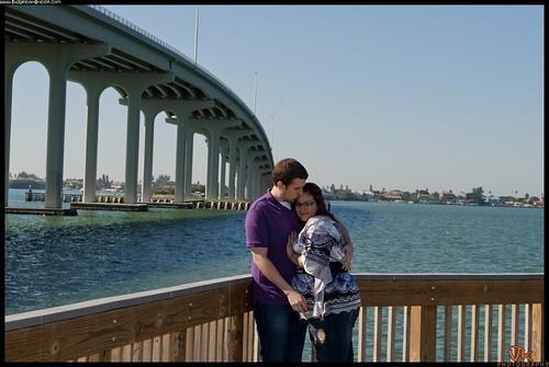 Dock-Bridge-3 | by JoeyNewcombe