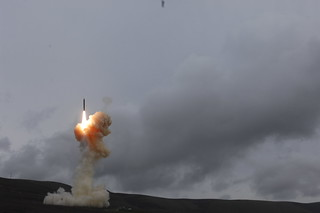 GMD_2010_Dec_d | by U.S. Missile Defense Agency