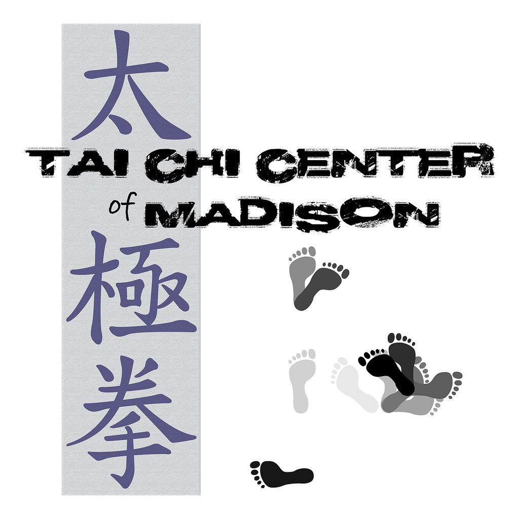 In chinese chi characters tai The Ideogram
