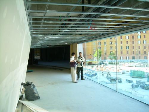 15-09-2008 031   by Studio Candeloro Architects