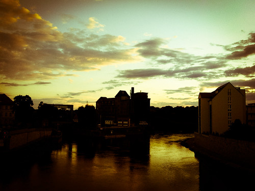 germany geotagged germania bernburg geo:lat=5179754524420553 geo:lon=11737600592590333