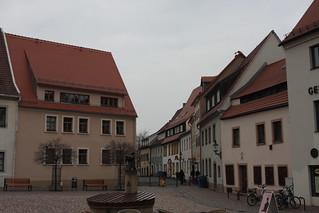 Freiberg - 2008-02-21   by Wimox