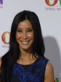 Lisa Ling at 2011 TCA | by greginhollywood