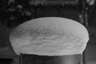 雪   by iyoupapa